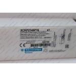 Telemecanique XCKP2145P16