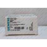 Siemens 3TF40 22-0AP0