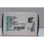 Siemens 3RT1015-1AP01