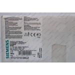 Siemens 3TG1010-0AL2