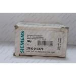 Siemens 3TF40 01-0AP0